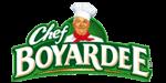 Chef Boyardee
