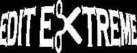 Editextreme Logo Responsive