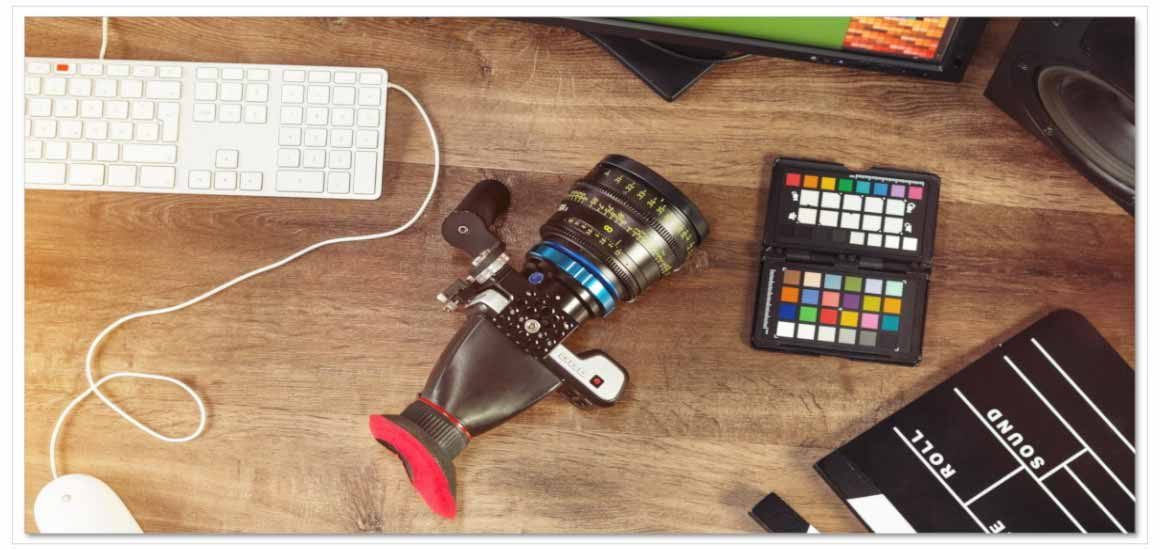 Video Editing Pricing Hourly Rates Toronto