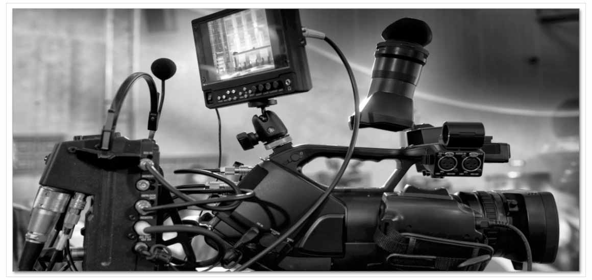 Video Production Services Companies Toronto